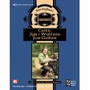 Steve Kaufmans Favorite Celtic Jigs & Waltzes for Guitar