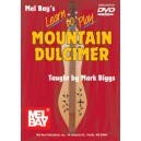 Learn to Play Mountain Dulcimer