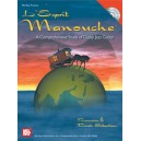 LEsprit Manouche - A Comprehensive Study of Gypsy Jazz Guitar