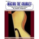 Making the Changes - A Hands-On Method of Developing Improvisation Skills