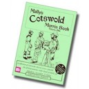 Mallys Cotswold Morris Book Volume One
