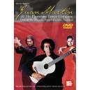 Juan Martin & His Flamenco Dance Company - Live at the Roman Amphitheatre, Istanbul