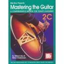 Mastering the Guitar Book 2C
