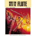 More Fun with the Flute