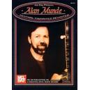 Alan Munde - Festival Favorites Revisited
