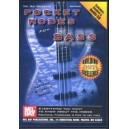 Pocket Modes for Bass