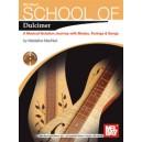 School of Dulcimer: A Musical Notation Journey