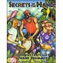 Secrets of the Hand