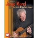 Selected Guitar Solos, Volume 1