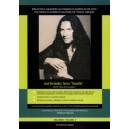 Tomatitos Paseo de los castanos, Vol. 2 - The Great Flamenco Guitars of Today Library