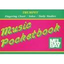 Trumpet Pocketbook