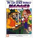 You Can Teach Yourself Dulcimer