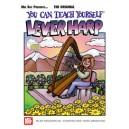 You Can Teach Yourself Basic Harp