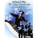 Its Easy To Play All-Time Favourites (Bumper Edition)