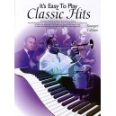 Its Easy To Play Classic Hits (Bumper Edition)