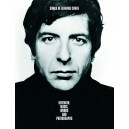 Songs of Leonard Cohen: Collectors Edition