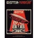 Led Zeppelin: Mothership (PVG)