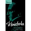 Mendelssohn: The Hebrides and Other Overtures