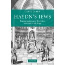 Haydns Jews - Representation and Reception on the Operatic Stage