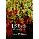 J.S. Bach - A Life in Music