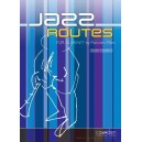 Jazz Routes for Clarinet - Malcolm Miles