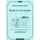 Shuffle by the Seaside - Cecilia McDowall