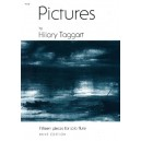 Pictures - Hilary Taggart