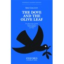 The dove and the olive leaf - Chilcott, Bob