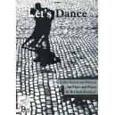Lets Dance: Five Latin-American Dances - Richard Kershaw