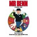 Mr Benn - Duncan Lamont