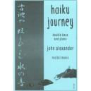 Haiku Journey - John  Alexander