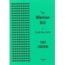 The Millennium Bug - Tony Osborne