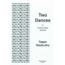 Two Dances - Teppo Hauta-aho