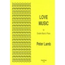 Love Music - Peter Lamb