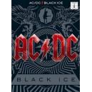 AC/DC: Black Ice (TAB)