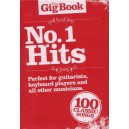 The Gig Book: No.1 Hits