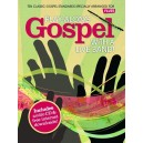Play-Along Gospel With A Live Band! - Flute
