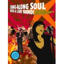 Sing-Along Soul With A Live Band