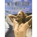 Well Meet Again - The Best Of Vera Lynn