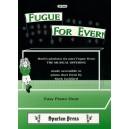 Fugue For Ever! - Johann Sebastian Bach Arr: Mark Goddard