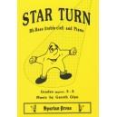 Star Turn - Gareth Glyn