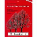 The Four Seasons - Antonio Vivaldi Arr: Mark Goddard