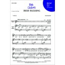 Irish Blessing - Chilcott, Bob