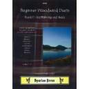 Scottish Jigs and Reels: Beginner Woodwind Duets Book 1 - Traditional Arr: Mark Goddard