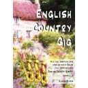 English Country Gig: Four Jazzy Saxophone Trios - Duncan Stubbs