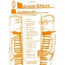 Duncan & Pauls Shopping List - Paul Carr and Duncan Reid