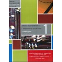 Compositions for Bassoon Volume 1: selected piano accompaniments - Graham Lyons