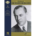 The Best Of Richard Rodgers