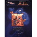 E-Z Play Today 362: Aladdin