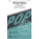 John Fogerty: Proud Mary (SSA)
